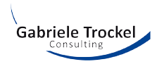 Trockel Consulting Essen